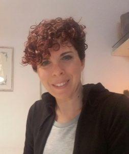 Dr.ssa Francesca Valori