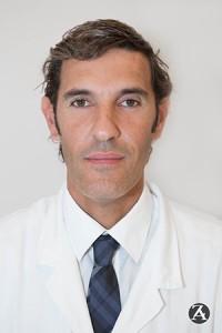 bio-dr-riccardo-fenili-200x300