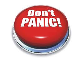 niente panico!