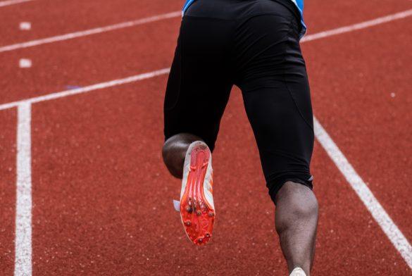 Servizi per gli atleti