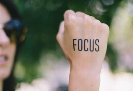 Gestione dello stress e della performance psicofisica